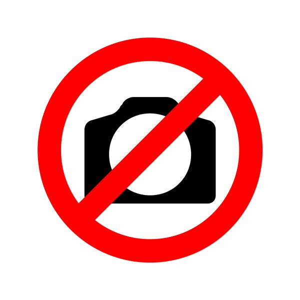 Restricciones y cierre del Cortissoz por baja visibilidad